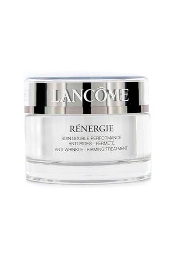 Lancome LANCOME - 塑顏護理霜 Renergie Cream 801685  50ml/1.7oz 17CF9BE0EDB6ABGS_1