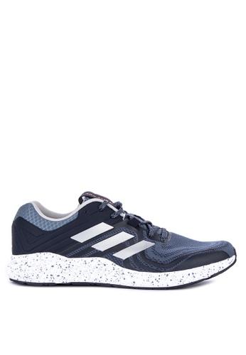adidas blue adidas aerobounce st 2 m 24B9CSHC18C640GS_1