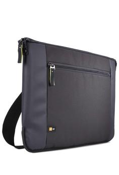 Laptop Cases INT115B