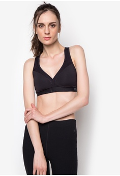 ef3eaae746 Lingerie for Women Available at ZALORA Philippines
