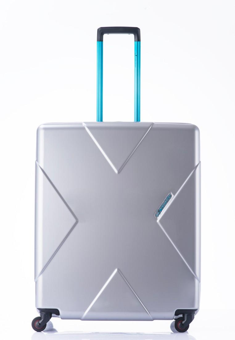Mega Max 26.5 Travel Bags