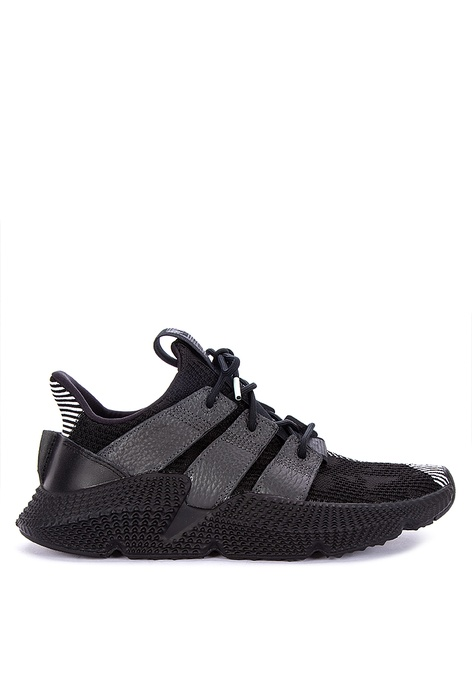 online retailer 2827b 896a7 adidas for women Available at ZALORA Philippines
