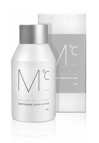 MdoC Whitening Skin Plus Lotion MD632BE76LTVSG_1