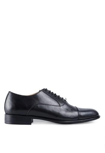 Ftale Footwear black Ftale - Andrew Black 30F6ESH0C1132EGS_1