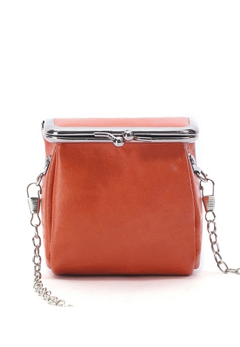 Twenty Eight Shoes Small Cow Leather Crossbody Bags QY099 AB894AC178CB0EGS_1