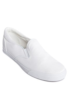 Noah Slip On Sneakers