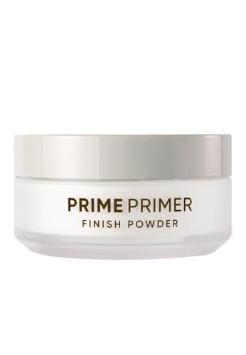 Banila Co. Prime Primer Matte Finish Powder (12g) 12E98BE7CDA207GS_1