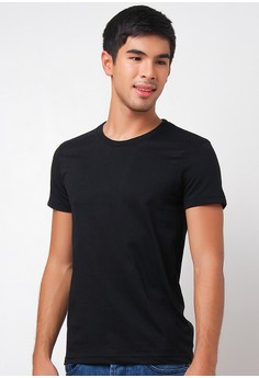 Modern Fit Undershirt