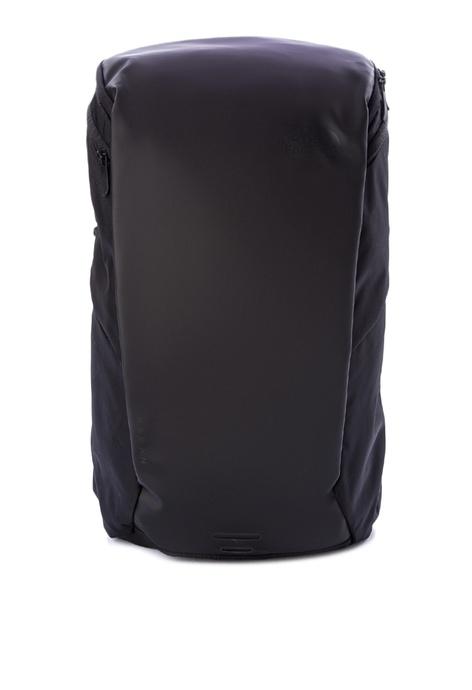 a569c3d875 Bags
