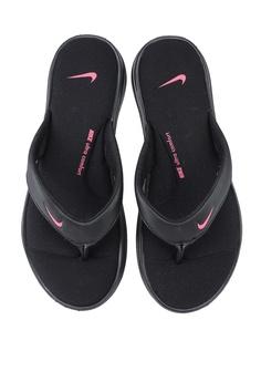 buy online f915b 2bcae Buy Nike Sandals For Women Online on ZALORA Singapore