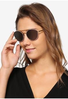In Vogue VO4023S Sunglasses
