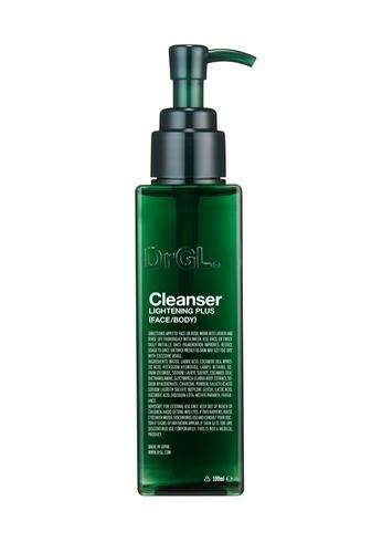 DrGL DrGL® Cleanser Lightening Plus (Face/Body) DR574BE42XXPSG_1