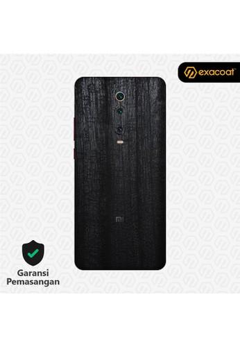 Exacoat Xiaomi Mi 9T/ K20 / K20 Pro 3M Skins Dragon Black - Cut Only 6E21BESA47A97EGS_1