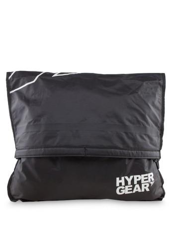 4esprit 衣服0公升變形防水包, 包, 運動包