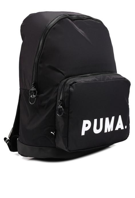 57bcbb4d44 Buy Bags   Handbags Online