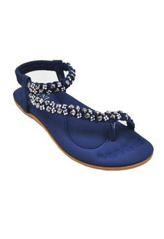 Rahel Sandals