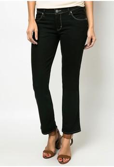 Mary Supima Vintage Jeans.