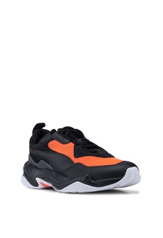 76e21f9fb8 20% OFF PUMA Sportstyle Prime THUNDER FASHION 2.0 RM 545.00 NOW RM 435.90  Available in several sizes