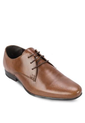 德比皮鞋, 鞋, esprit門市地址皮鞋