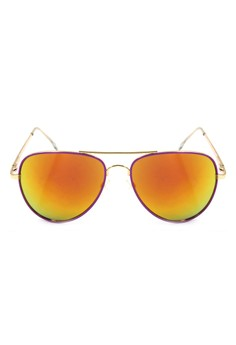 Lady Daring Sunglasses