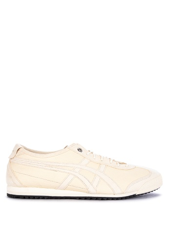 Onitsuka Tiger multi Mexico 66 Sd Sneakers 44703SH8F1AC70GS_1