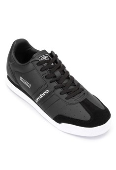 Brazilia Lace-up Sneakers