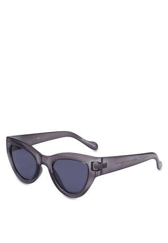 6e4464879b Buy Rubi Jade Full Frame Sunglasses Online on ZALORA Singapore