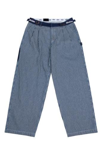 Dickies Dickies Hickory Pants DK008770A40 0F174AA1D199E6GS_1