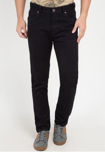 Used Jeans black 515 Regular 3EAABAAF37A832GS_1