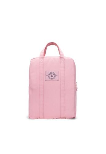 Parkland pink Parkland Remy Blush OS 744D3KC1E0BCC9GS_1