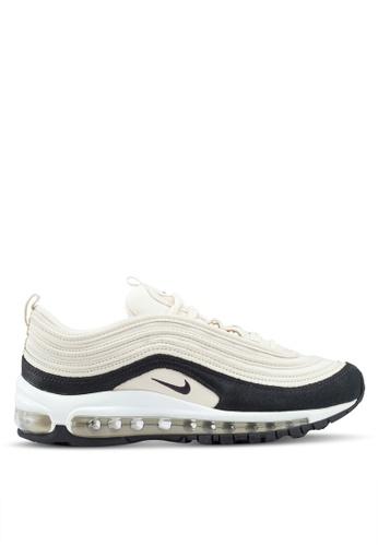 Shop Nike W Air Max 97 Premium Shoes Online on ZALORA Philippines d7e8d6143