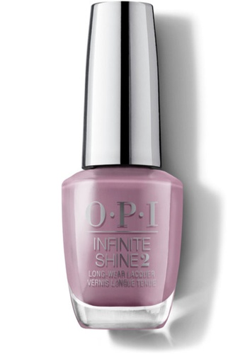 O.P.I purple ISL56 - IS - IF YOU PERSIST... 50D6FBEB70F2BAGS_1