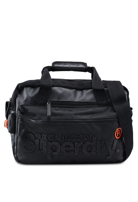 Bags Shop Bags For Men And Women Online On Zalora Philippines