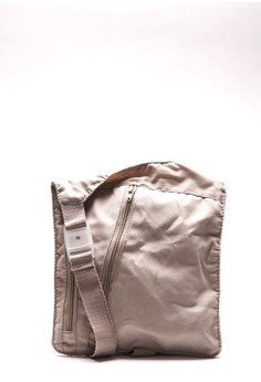 Security Body Pouch