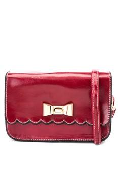 Pippa Sling Bag