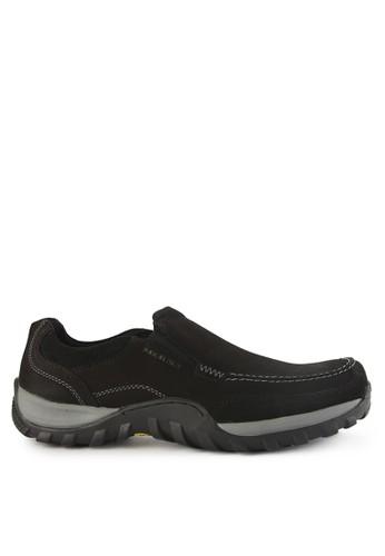 Pakalolo Boots black Bicho Sl CD230SHF5C08B9GS_1