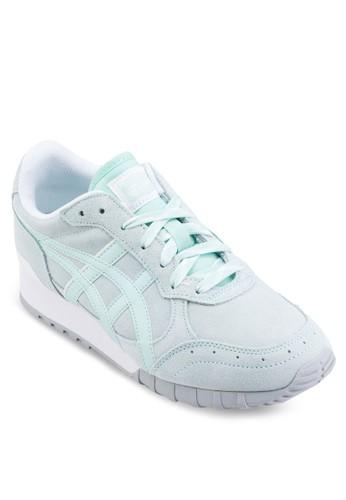 Colorado Eighty-5 運動鞋, zalora taiwan 時尚購物網女鞋, 鞋