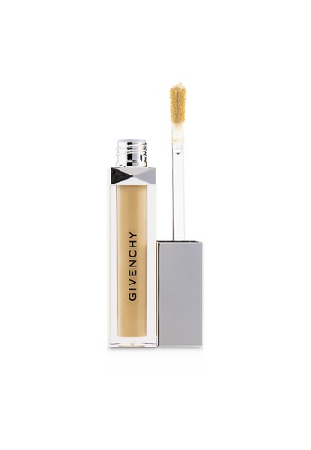 GIVENCHY GIVENCHY - Teint Couture Everwear 24H Radiant Concealer - # 16 6ml/0.21oz 40B34BEA32658FGS_1