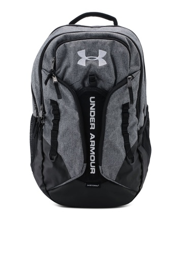new style 97334 9b502 Buy Under Armour Contender Backpack Online on ZALORA Singapore