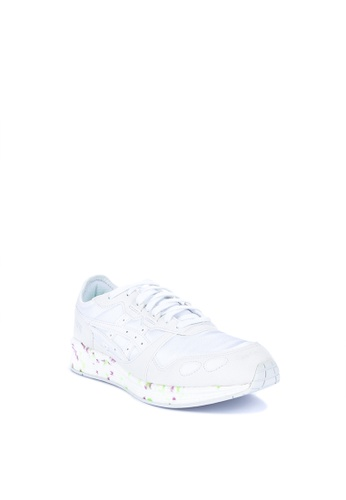 separation shoes 77720 a103f Shop ASICSTIGER Hypergel-Lyte Sneakers Online on ZALORA Philippines
