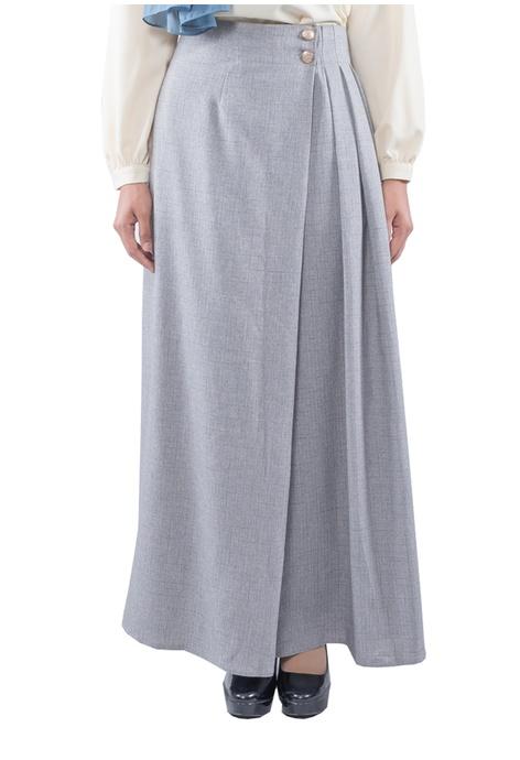 ac5eb837e269f6 Buy EDZ Clothing Online