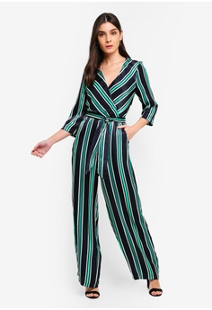 896fe5d902 Buy ONLY Playsuits   Jumpsuits For Women Online on ZALORA Singapore