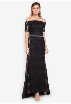 Shop Long Dresses for Women Online on ZALORA Philippines