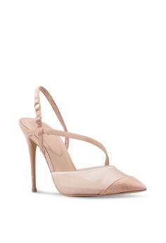 4021da78ea43 ALDO Edima Heels S  159.00. Sizes 7.5. ALDO beige Jerayclya Heels  2D5A7SH09890E7GS 1