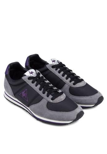 lowest price 782ea 2e9d1 Buy Le Coq Sportif Bolivar Sneakers Online   ZALORA Malaysia