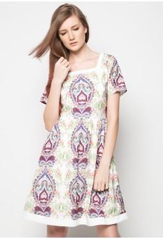 Pinkline Dress