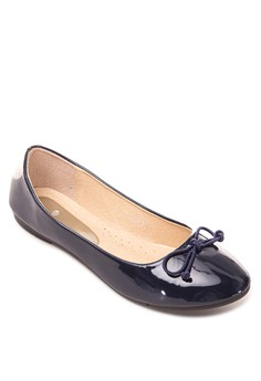 Elouise Ballet Flats