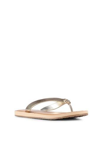 e1561e63634 Buy ALDO Lascala Sandals Online