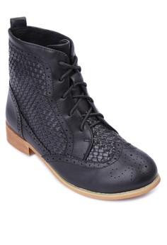 Callum Boots