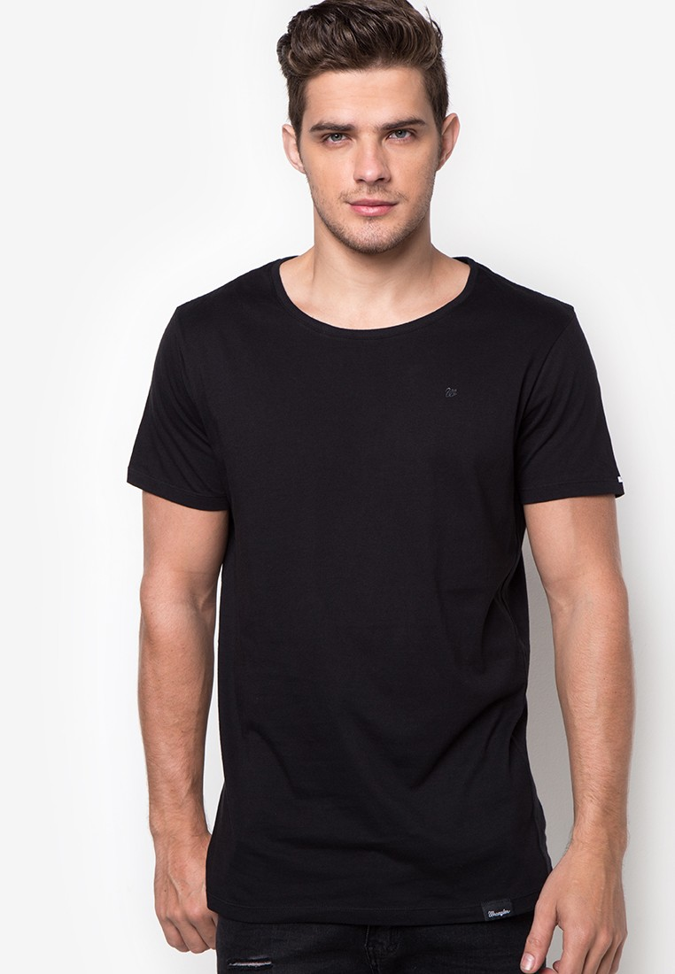 Mens Muscle Shirt
